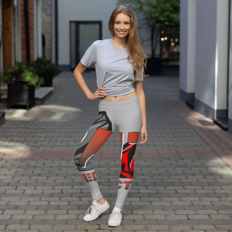 RHT Leggings