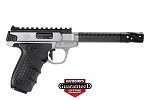 S&W SW22 VICTORY PC TGT CRBN