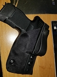 Grand Power Premium IWB