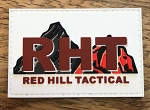RHT PVC Patch