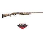 Winchester Repeating Arms Super X Hybrid 12 Gauge