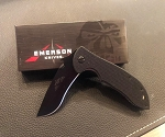 Emerson Knives Mini Commander