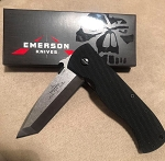 Emerson Knives Super CQC-7