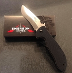 Emerson Knives Commander
