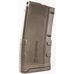 Amend 2 20 Round Magazines OD Green