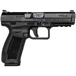 CANIK TP9SF 9MM BLK 18RD