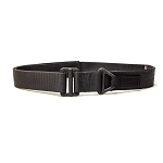 S.O. Tech Riggers Belt