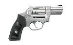 Ruger, Ruger, SP101, Double-Action Revolver, 357 Mag, 2.25