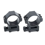 RITON RT-M 30MM MID RINGS