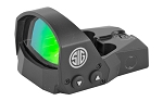 Sig Sauer Romeo One Reflex Sight 3MOA