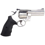 Smith and Wesson 610 10mm 4