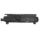 YHM UPPER RECEIVER ASSY AR15 A3 FLAT TOP .300 Marked