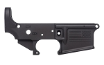 Aero Precision AR15 Special Edition Freedom - Stripped Lower