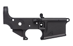 Aero Precision AR15 Ambidextrous Lower Receiver