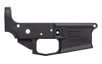 Aero Precision M4 Special Edition Freedom - Stripped Lower