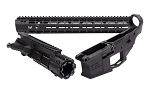 M4E1 Builder Set w/ Enhanced Handguard - 12
