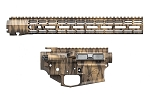 Aero Precision M4E1 Builder Set w/ 15