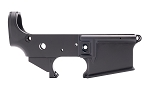 Anderson AR-15 Stripped Lower