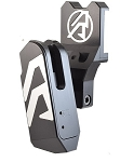 Double Alpha X Holster DAA