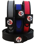 Double Alpha Premium Belt DAA
